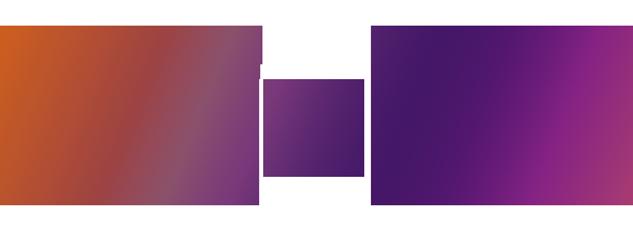 http://thecupking.com/